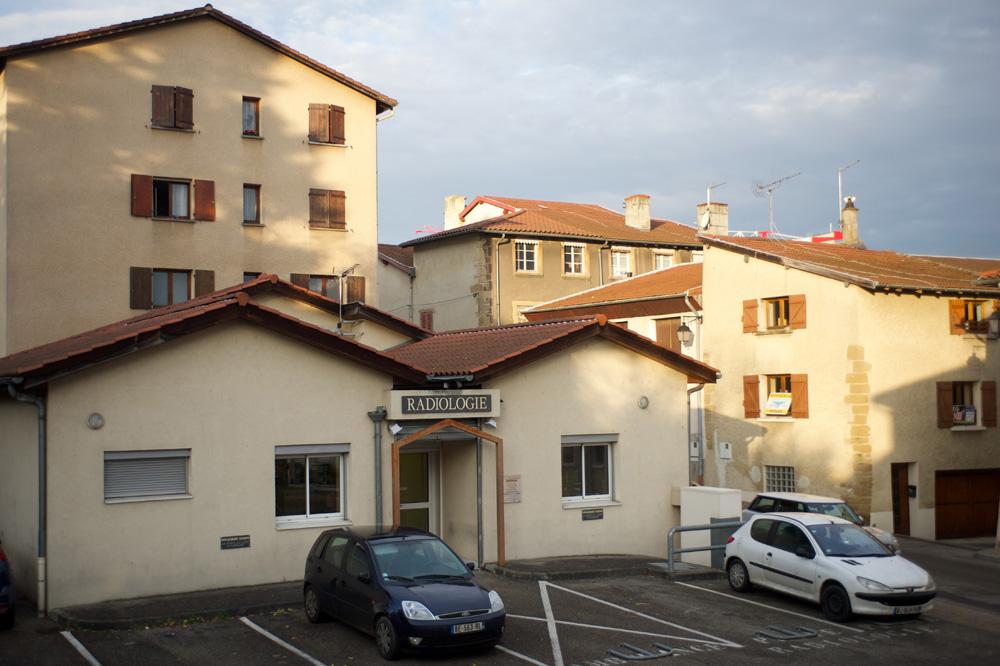 Cabinet de radiologie st symphorien d 39 ozon centre de radiologie sud rh ne imagerie - Cabinet radiologie belleville sur saone ...